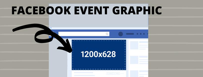 Facebook Event $40